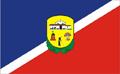 Bandeira do Bairro São Miguel Paulista